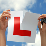 Accord Driving School offering lessons / instruction / tuition / Pass Plus for both the practical and theory driving test. Intenstive / refresher course available throughout Derby, Derbyshire, Mickleover, Littleover, Allestree, Chaddesden, Mackworth, Duffield, Little Eaton, Spondon, Chellaston, Allenton, Ockbrook, Normanton, Osmaston, Etwall, Hilton, Findern, Willington